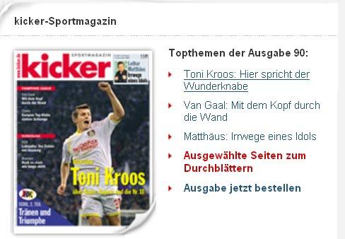 kicker_kroos